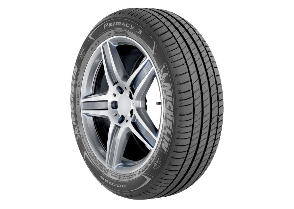 225/55R17 101W Primacy 3 XL Michelin