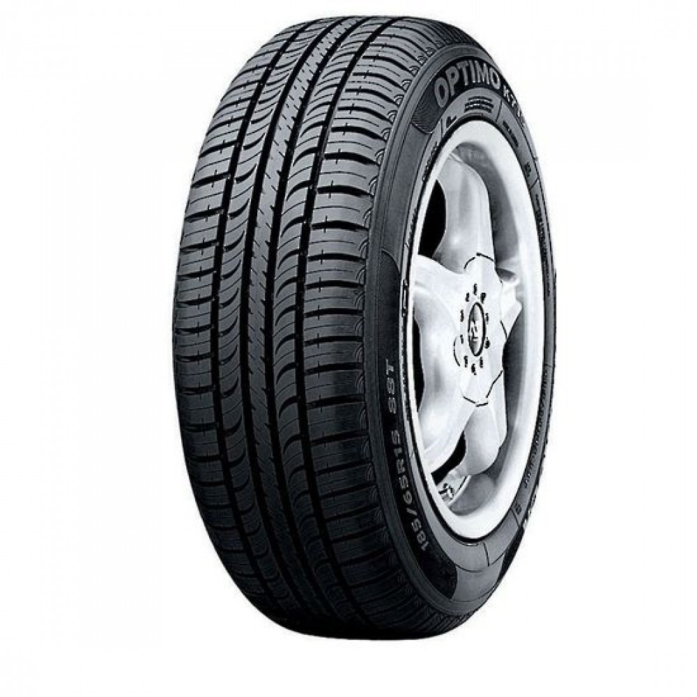 Шины - Hankook Optimo K715