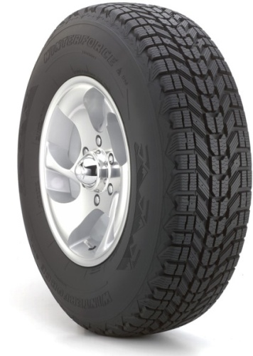 225/60R18 под/шип 100S Winterforce Firestone