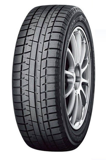 195/55R16 87Q Ice Guard IG50 Yokohama