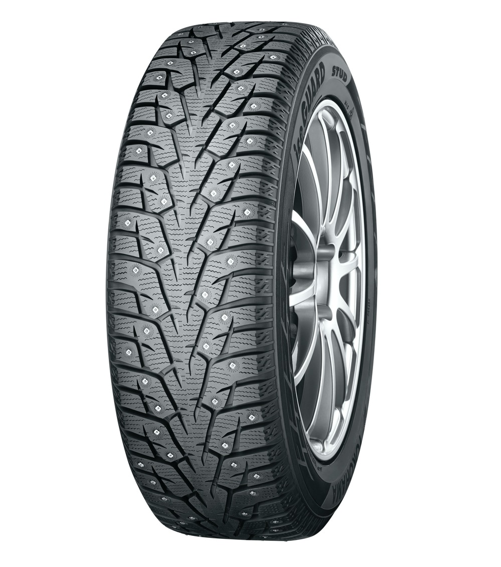 185/70R14 шип 92T Ice Guard IG55 XL Yokohama