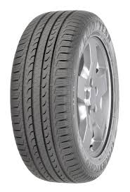 235/55R19 105V EfficientGrip SUV XL GoodYear