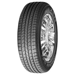 225/75R16 104H Roadian 541 Nexen-Roadstone