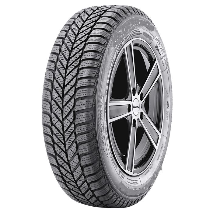 195/60R15 88T Winter ST Kelly