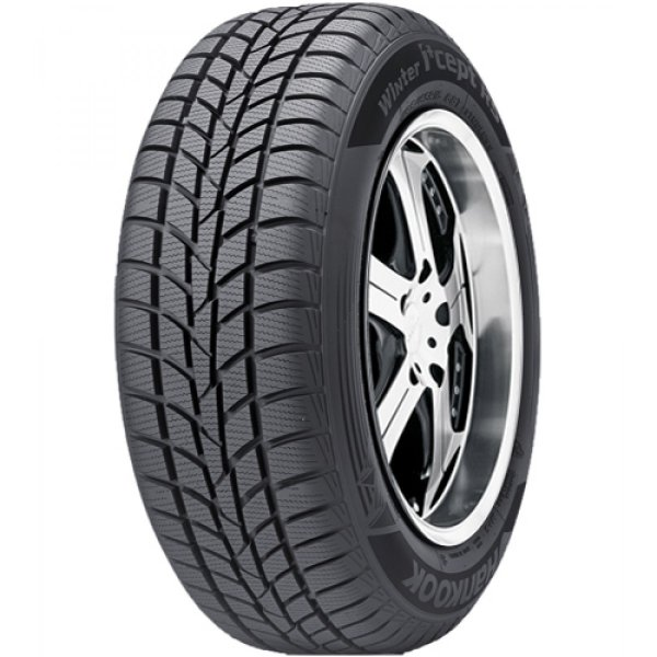 Шины - Hankook Winter I Cept RS W422