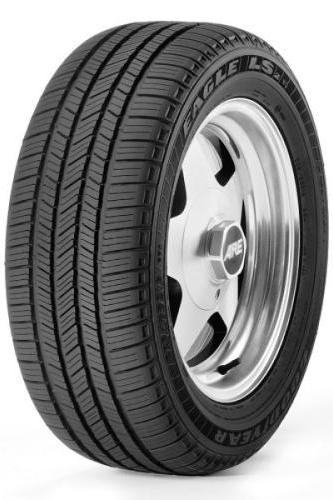 275/45R19 108V Eagle LS-2 GoodYear